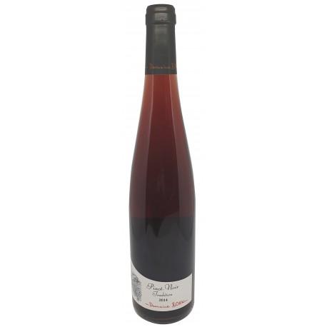 Pinot Noir Tradition - Domaine Bohn