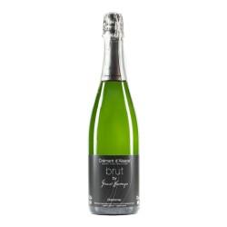 Crémant d'Alsace - Chardonnay