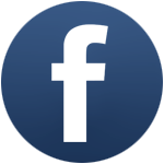 Accédez à la page Facebook du domaine Christophe Lindenlaub