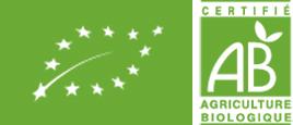 Logo-AB-etiquette(neutre.jpg